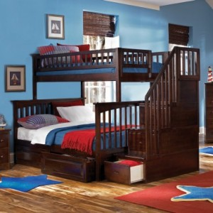 Bunk Beds For Kids Why To Buy And What