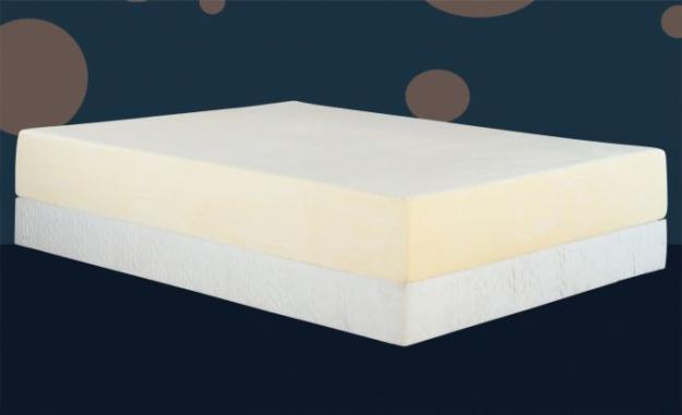 mattress for sale. The Sensible Way To Acquire Your Desired Item Is Do Homework And Equip Yourself With A Plan Prior Selecting Buying Mattress. Mattress For Sale